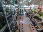 bandara-ngurah-rai-dibuka-lagi-untuk-penerbangan-internasional_20211014_145550.jpg