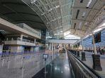 bandara-ngurah-rai-dibuka-lagi-untuk-penerbangan-internasional_20211014_145845.jpg