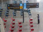 bandara-ngurah-rai-dibuka-lagi-untuk-penerbangan-internasional_20211014_150430.jpg