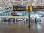 bandara-ngurah-rai-dibuka-lagi-untuk-penerbangan-internasional_20211014_150618.jpg