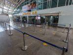 bandara-ngurah-rai-dibuka-lagi-untuk-penerbangan-internasional_20211014_150837.jpg