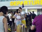bandara-ngurah-rai-raung_20150722_194906.jpg