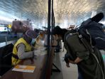 bandara-soekarno-hatta-sepi-penumpang_20200709_164836.jpg