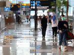 bandara-soekarno-hatta-sepi-penumpang_20200709_164838.jpg