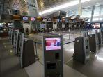 bandara-soekarno-hatta-sepi-penumpang_20200709_170304.jpg