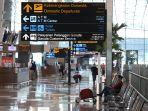 bandara-soekarno-hatta-sepi-penumpang_20200709_170310.jpg