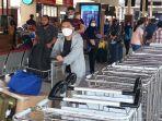 bandara-soetta-kembali-ramaioleh-calon-penumpang-pesawat_20211010_210409.jpg