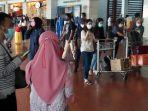 bandara-soetta-kembali-ramaioleh-calon-penumpang-pesawat_20211010_210414.jpg