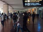 bandara-soetta-kembali-ramaioleh-calon-penumpang-pesawat_20211010_210416.jpg