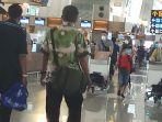 bandara-soetta-padat-calon-penumpang-liburan-nataru_20201218_071850.jpg