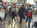 bandara-soetta-padat-calon-penumpang-liburan-nataru_20201218_071940.jpg