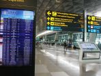 bandara-soetta-terminal-3-sepi-penumpang_20200401_142150.jpg