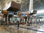 bandara-soetta-terminal-3-sepi-penumpang_20200401_142229.jpg