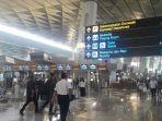 bandara-soetta_20180123_152939.jpg