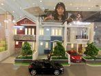 Penjualan Properti Naik 39,6 Persen Jadi Sinyal Positif Pemulihan Ekonomi