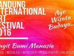 bandung-international-art-festival-2016_20161213_095410.jpg