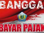 bangga-bayar-pajak-2.jpg