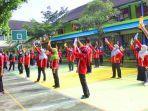 Bangkit dari Keterpurukan, 14 Guru di SMP Ini Positif Covid-19 & Berhasil Sembuh, Berikut Rahasianya