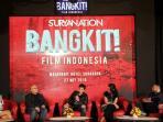 bangkit-jadi-film-bergenre-disaster_20160528_145133.jpg