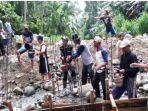 bangkitkan-kesejahteraan-petani-melalui-program-padat-karya_20180626_234300.jpg