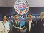 bangkok-international-motor-show_20170331_211753.jpg
