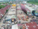 bangunan-hancur-akibat-gempa_20180315_182702.jpg
