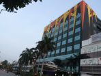 bangunan-hotel-alexis-jakarta_20171031_120033.jpg