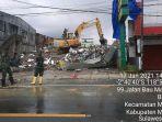 bangunan-rusak-akibat-gempa-di-sulbar.jpg