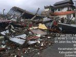 bangunan-rusak-akibat-gempa-di-sulbar_1.jpg