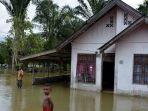 banjir-acej111.jpg