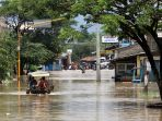 banjir-akibat-luapan-sungai-citarum-bandung_20171111_134952.jpg