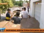 banjir-bandang-di-argentina_20170119_132556.jpg