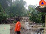 banjir-bandang-di-kabupaten-bogor-nih5.jpg