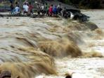 BMKG: Waspada Bencana Hidrometeorologi 10 Hari ke Depan, Berikut Wilayah yang Berpotensi Banjir