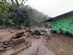 banjir-bandang-terjang-puncak-bogor_20210119_193242.jpg