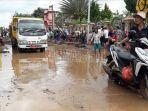 banjir-banyuwangi_20180623_085734.jpg