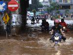 banjir-bekasi-2017_20170220_160015.jpg