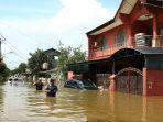 banjir-ciledug-indah_20200102_181625.jpg