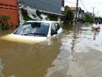 banjir-ciledug-indah_20200102_181733.jpg