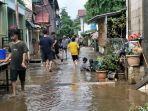 banjir-cipinang-melayu-surut.jpg