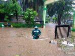 banjir-dan-pohon-tumbang-terjadi-di-kota-bekasi-akibat-hujan-deras.jpg