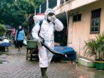 banjir-desinfektans.jpg