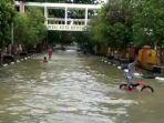 banjir-di-amuntai_20161206_113003.jpg