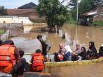 banjir-di-baleendah-b_20180313_110714.jpg