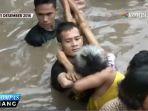 banjir-di-bima-surut-dan-tinggalkan-kerusakan-parah_20161223_143354.jpg