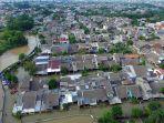 banjir-di-ciledug_20200102_205258.jpg