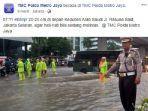 banjir-di-depan-kedubes-arab-saudi-pagi-ini.jpg