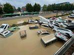 banjir-di-henan-china.jpg