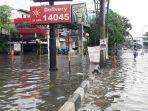 banjir-di-jakarta-barat.jpg