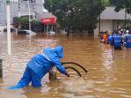 banjir-di-jalan-kemang-raya-jakarta-selatan.jpg